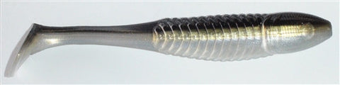 "3.5"" Swim Minnow"