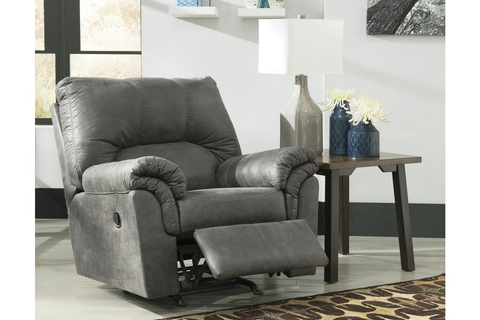 Recliners - Shop Local, Save Money | Dodd's