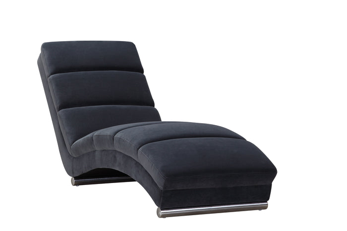 Urban Chic Chaz Chaise