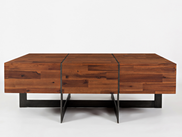 Studio 16 Coffee Table
