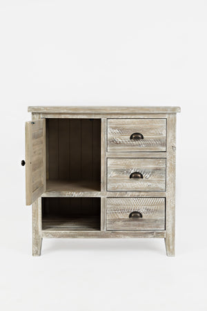 Artisan Accent Chest