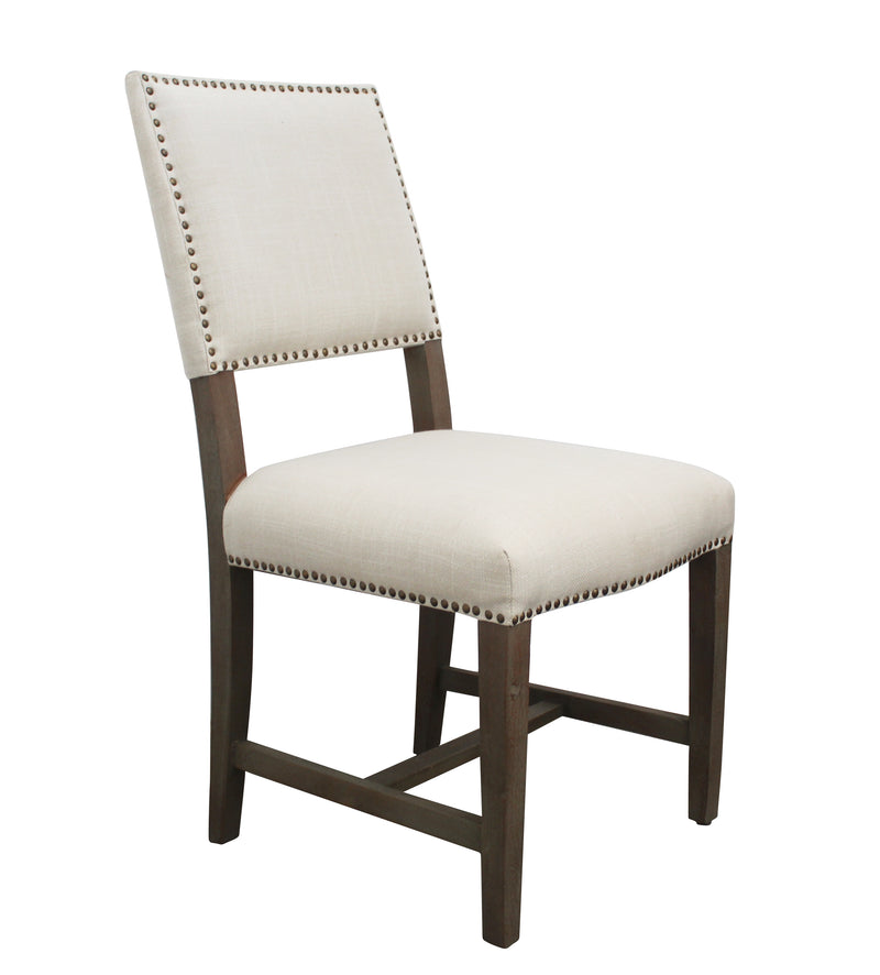 Manchester Dining Side Chair