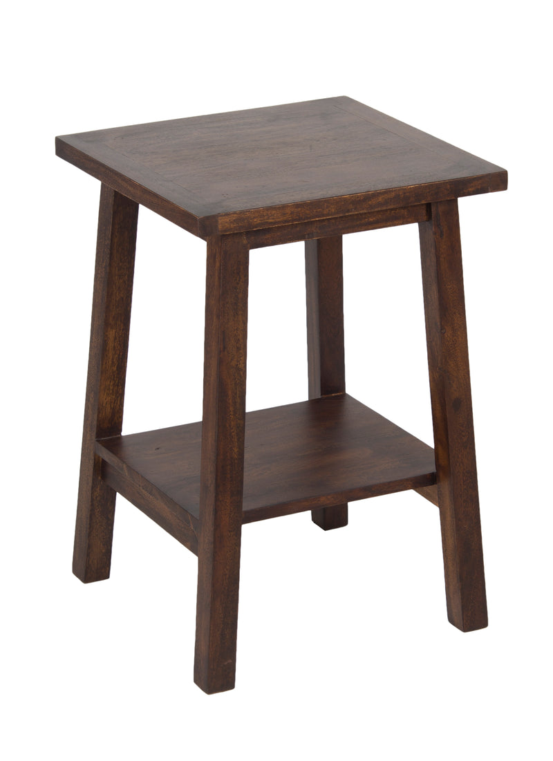 Mateo Side Table Small