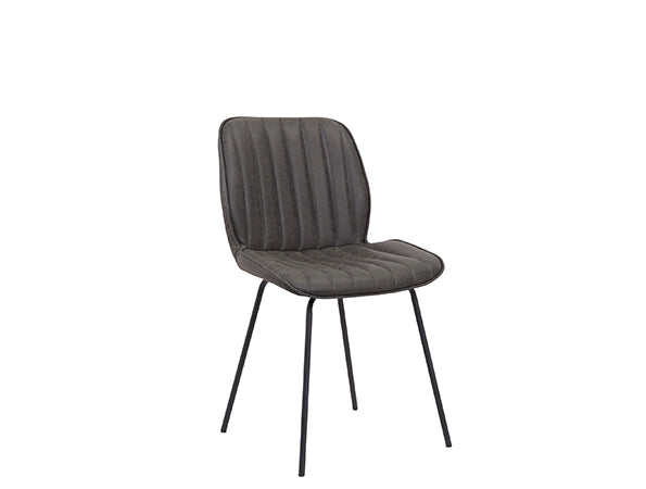 3718 Dining Chair
