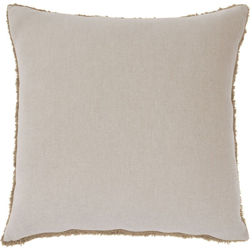 Hulsey Accent Pillow