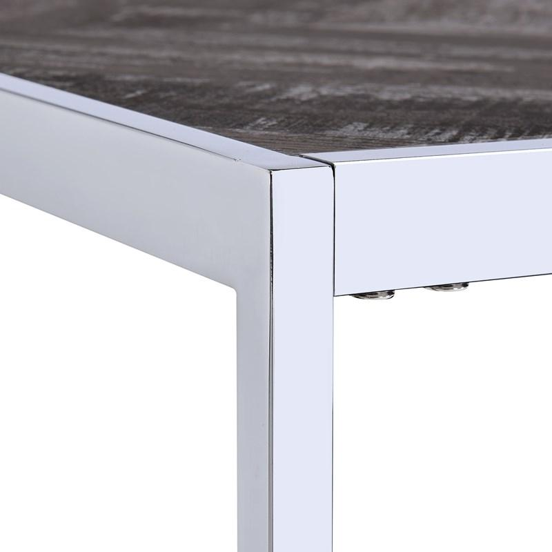 Archer Rectangular Coffee Table