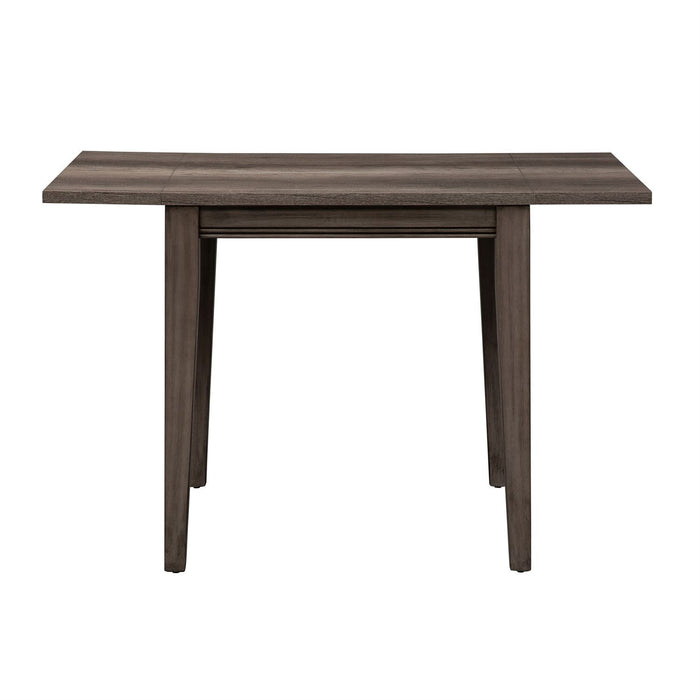 Tanners Creek Drop Leaf Table