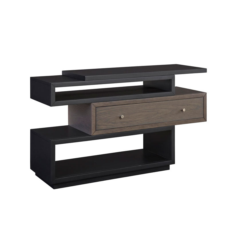 Kaplan Sofa Table Dodds Furniture Mattress