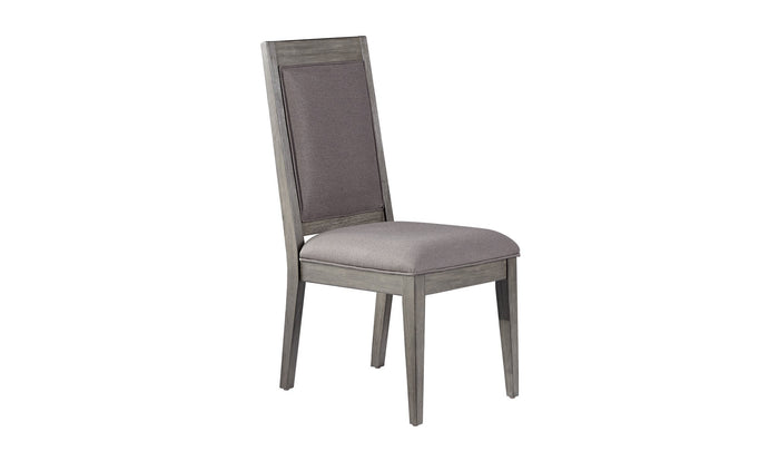 Belize Dining Side Chair