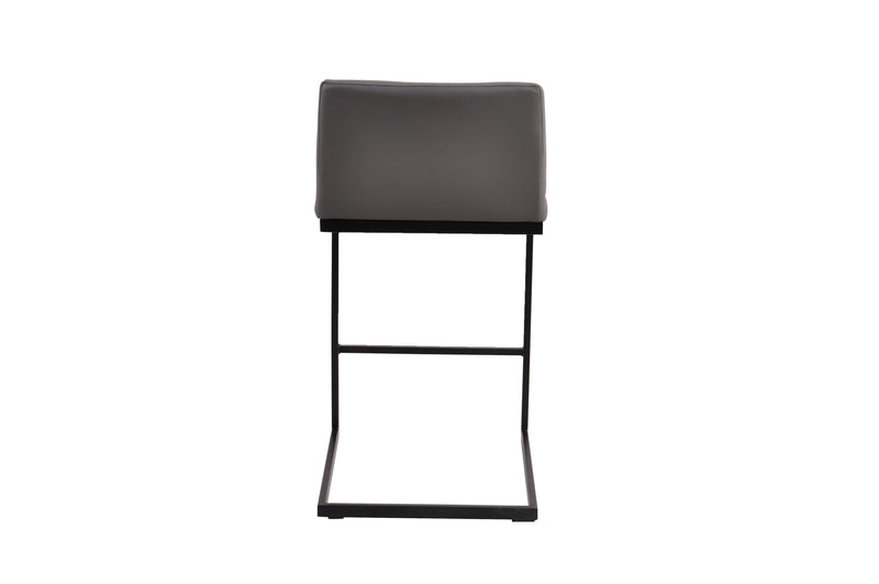 Meraki Counter Stool