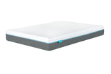 Lexi Dream Mattress 10.5