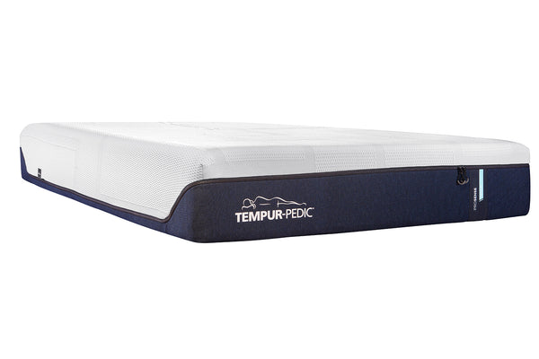 Tempur-Pedic ProSense Medium Mattress