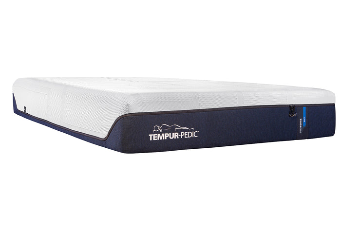 Tempur-Pedic Sense Soft Mattress