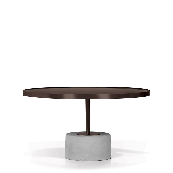 Yooli Coffee Table