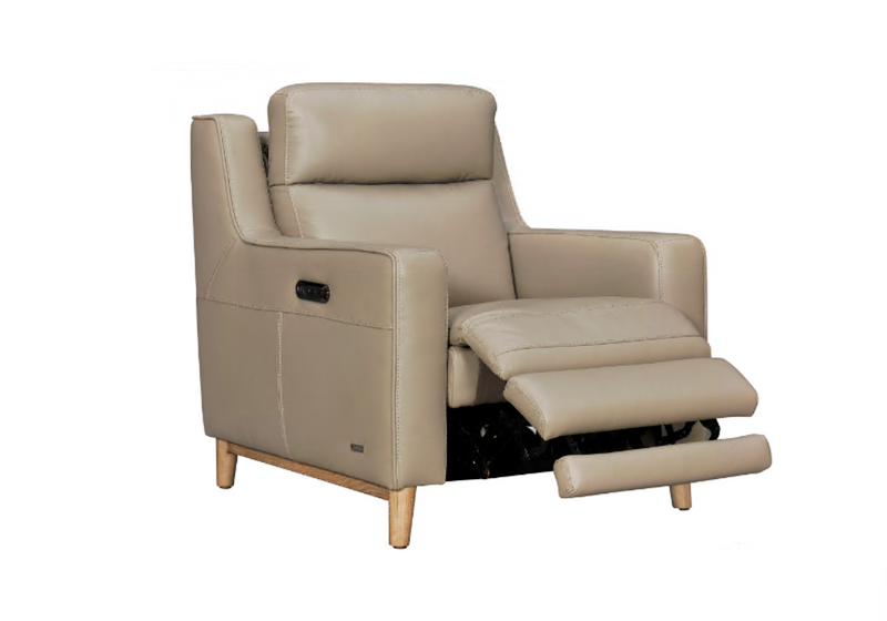 32097 Power Motion Recliner