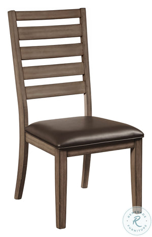 Ashland Side Chair