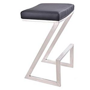 "Allison 26"" Bar Stool"
