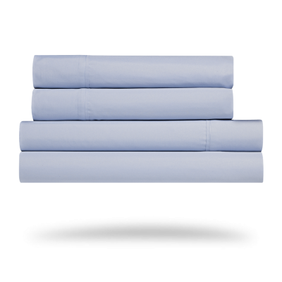 Bedgear Basic Sheet Set