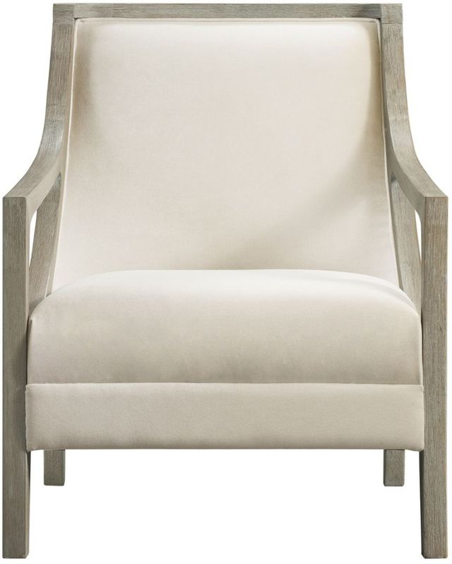 Hopkins Accent Chair