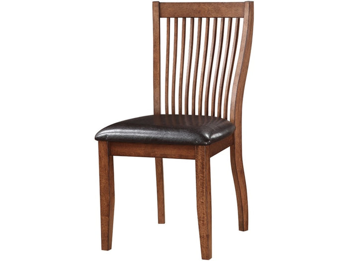 Broadway Slatback Chair