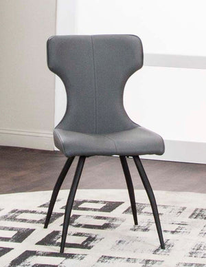 Eclipse Side Chair