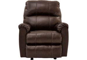 Hermiston Rocker Recliner