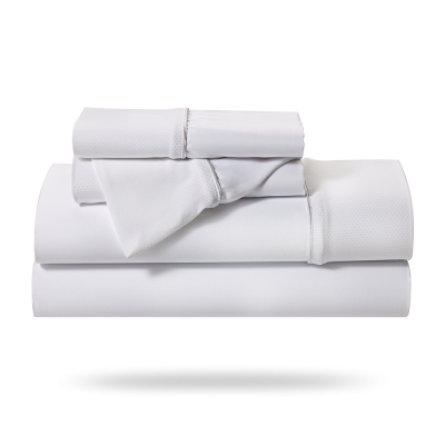 Bedgear Hyper Cotton Sheet Set