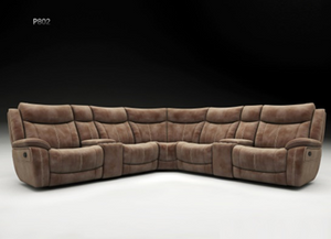 1002 Sectional
