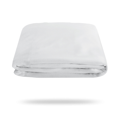 Bedgear®iProtect Mattress Protector