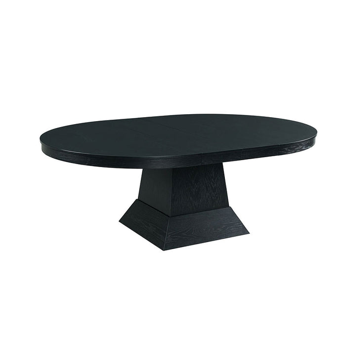 Maddox Dining Table