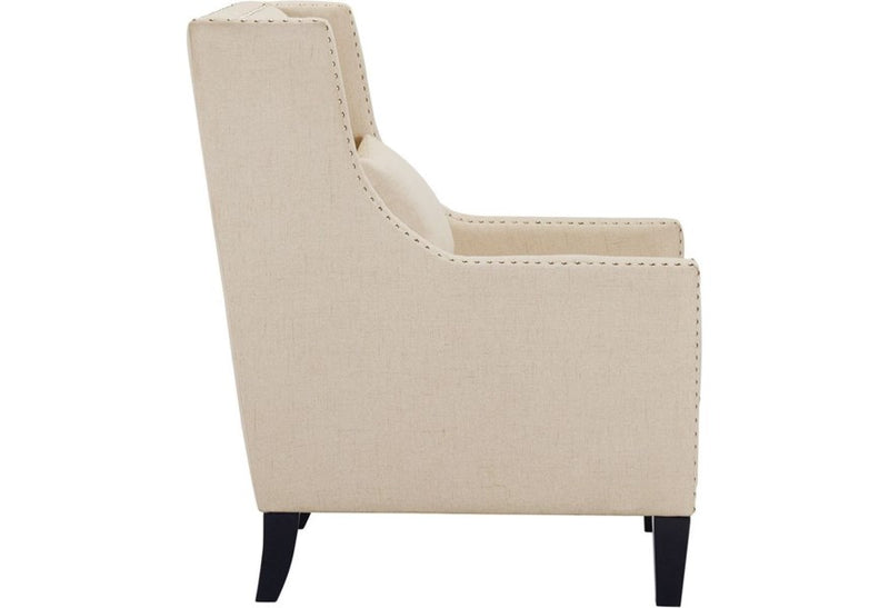 Whittier Accent Chair