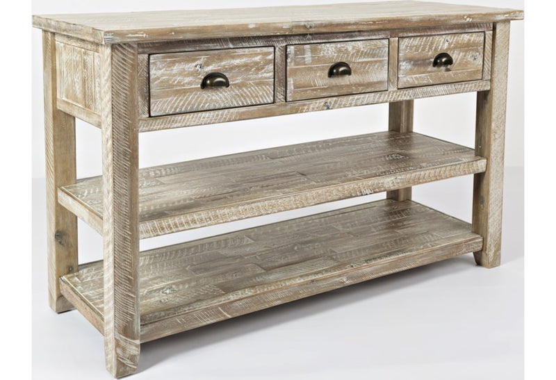 Arlene Sofa Table