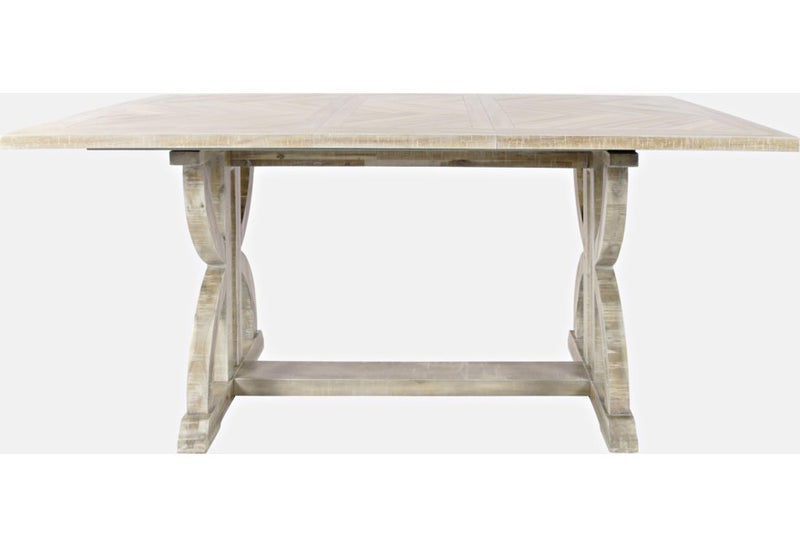 Fairview Dining or Counter Height Table