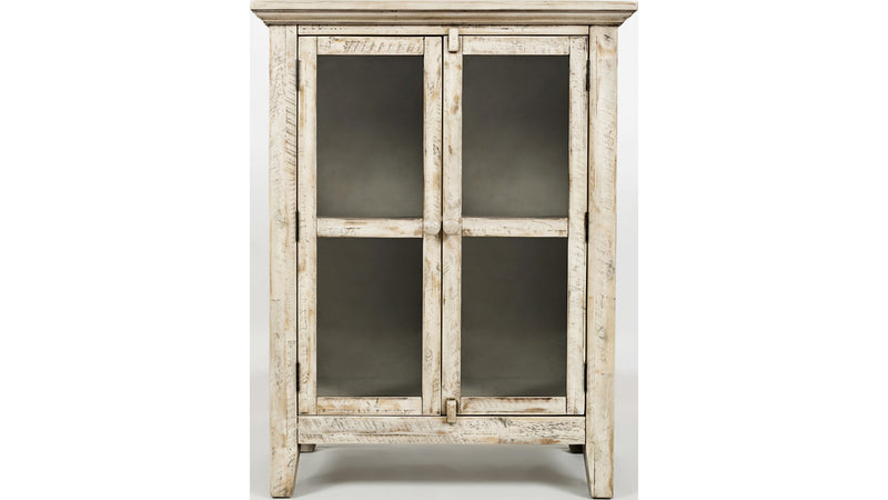 "Thelma 32"" Accent Cabinet"
