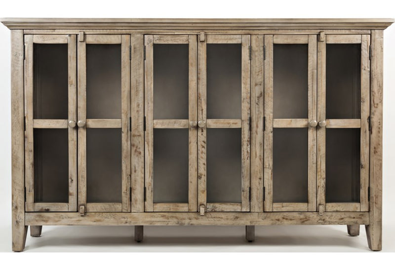 "Watch Hill 70"" Accent Cabinet"