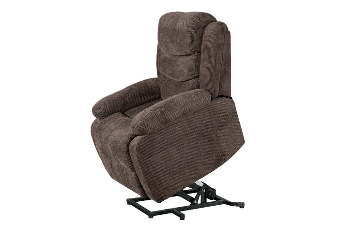 Rainer Power Reclining Lift Chair