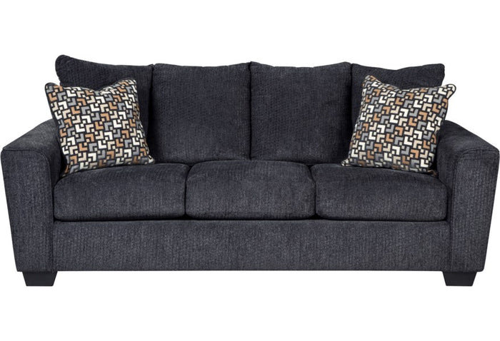 Wixon Sofa (MORE COMING, RESERVE NOW!)