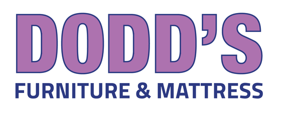 Dodds Furniture & Mattress