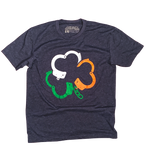"""Irish Handcuffs"" Tee"
