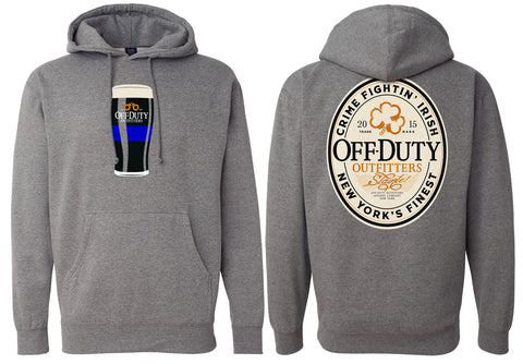 """Perfect Pour"" Hoodie ***PRE-SALE***"
