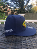 Operation Impact Veteran hat