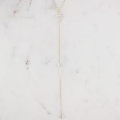 aria necklace