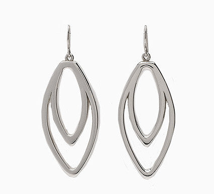 Simon Sebbag Earrings  E2325