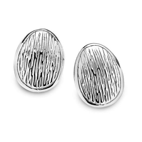 Simon Sebbag Earrings  E245