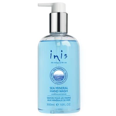Inis Energy if the Sea Hand Wash 300ml/10 fl. oz.