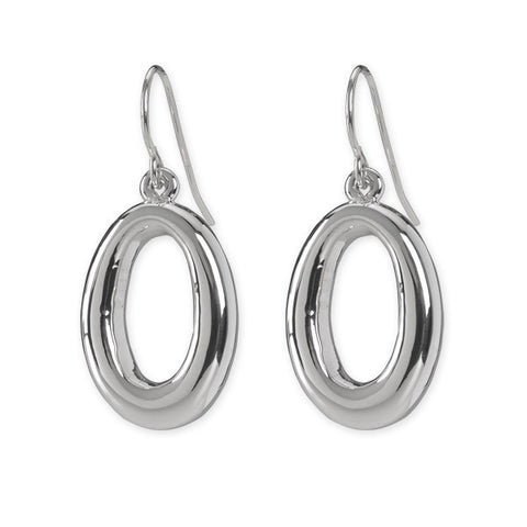 Simon Sebbag Earrings  E233