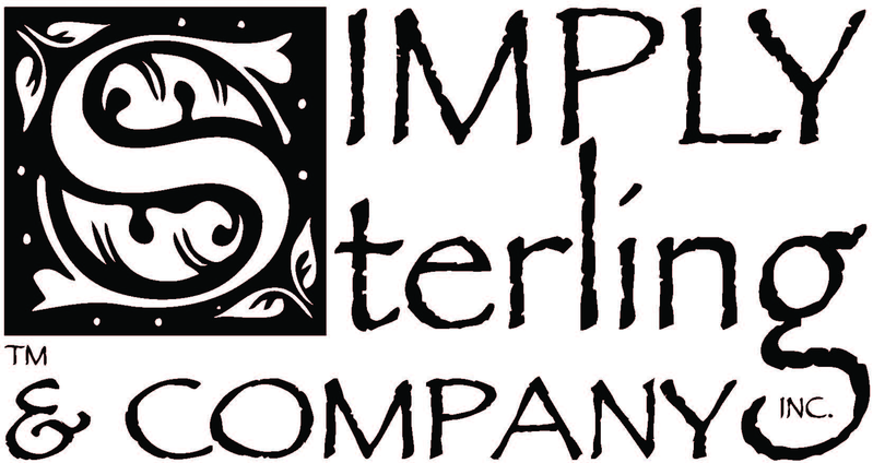 Simply Sterling and Company