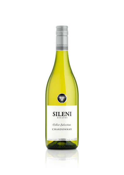 Cellar Selection Chardonnay 2016