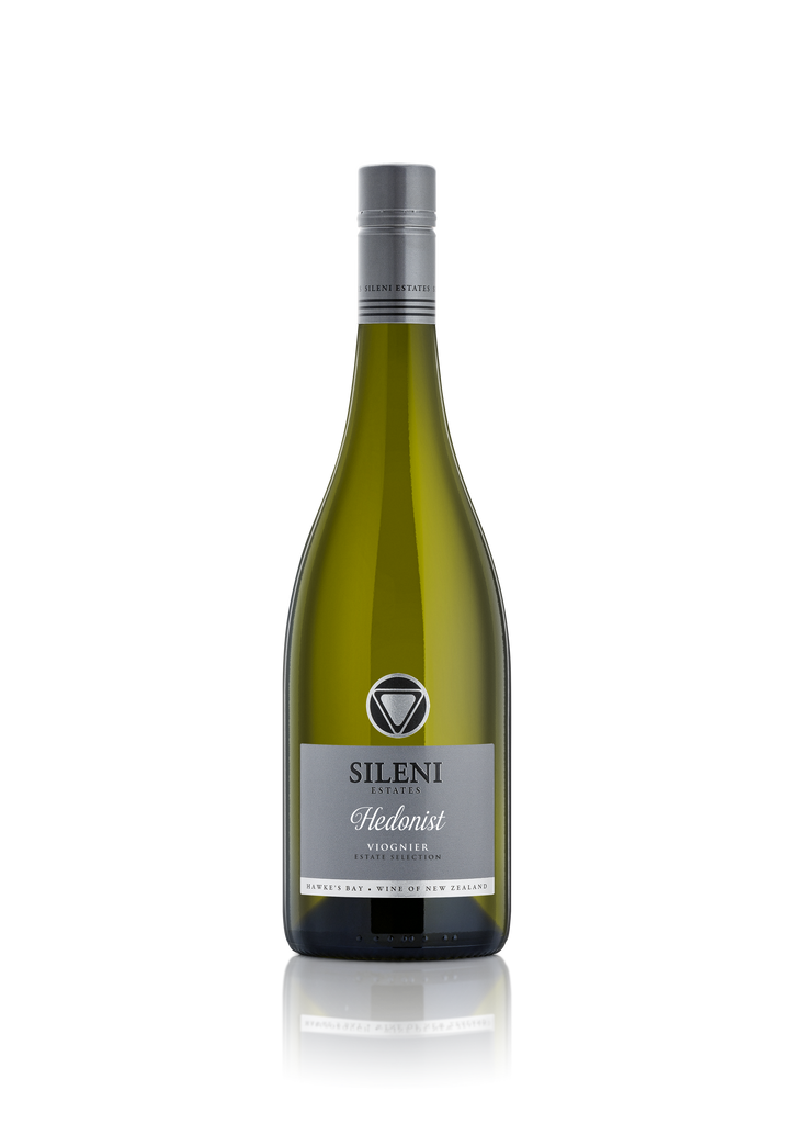 Estate Selection Hedonist Viognier 2015