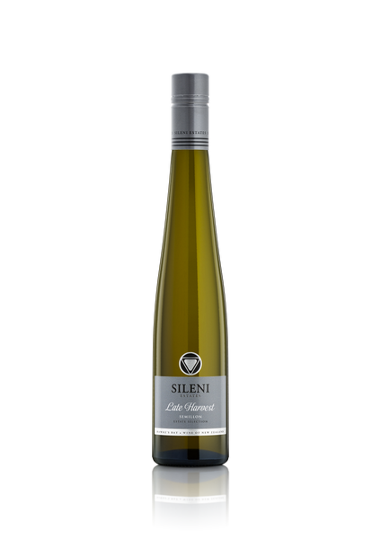 Estate Selection Late Harvest Semillon 2016